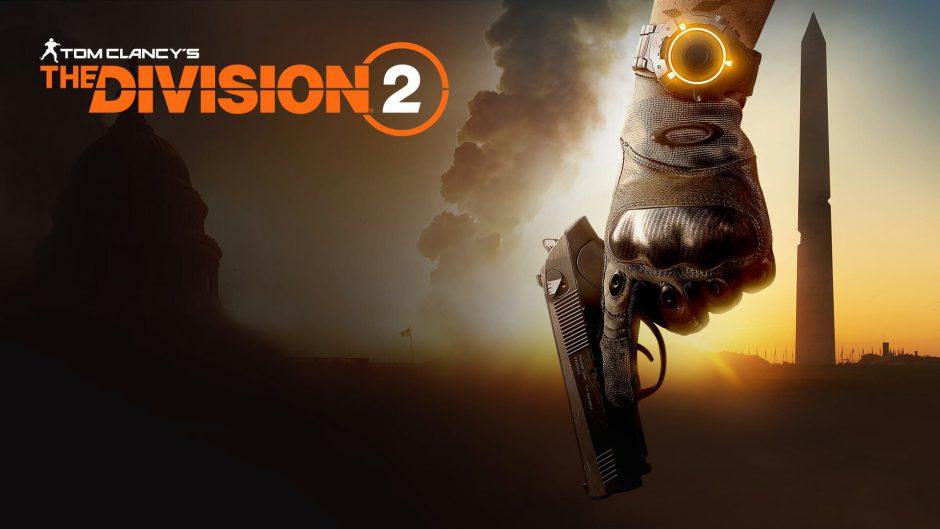 The Division 2: Todos los detalles de la primera Raid para 8 jugadores