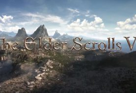 Brutales, así deberían de ser los gráficos de The Elder Scrolls VI