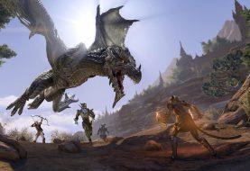 Microsoft celebra el 25 aniversario de The Elder Scrolls con ofertas y promociones