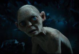 Anunciado un juego protagonizado por Gollum para 2021