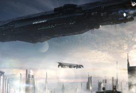 Se pone a la venta una réplica de la UNSC Infinity de la saga Halo