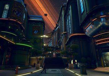 El PAX East nos deja un nuevo gameplay de The Outer Worlds de 20 minutos