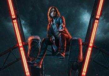Vampire The Masquerade: Bloodlines 2 retrasado a la segunda mitad de 2020