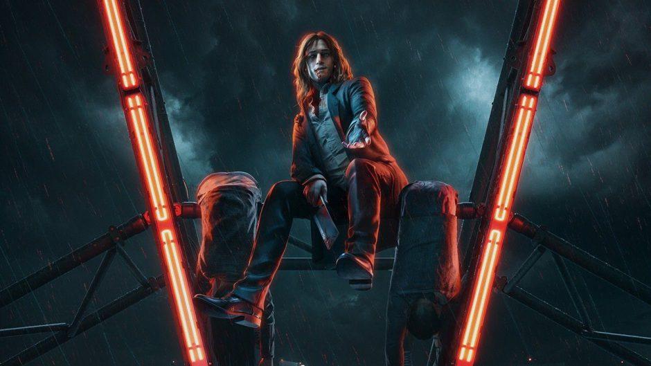 Vampire The Masquerade Bloodlines 2 no llegará hasta la segunda mitad de 2021