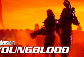 Wolfenstein: Youngblood tiene un nuevo trailer infestado de nazis