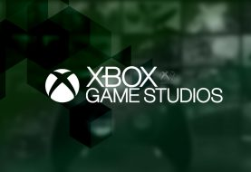 Aaron Greenberg lo vuelve a aclarar: Nada de exclusivos de Xbox en otras plataformas