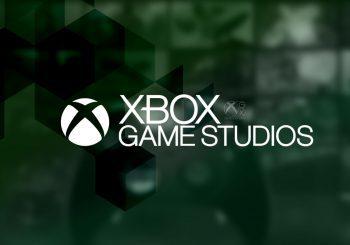 ¿Se está convirtiendo Microsoft en third party? Analizamos sus últimos movimientos