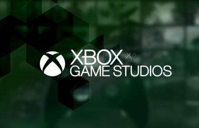 La compra de IO Interactive por parte de Microsoft estaría cerca