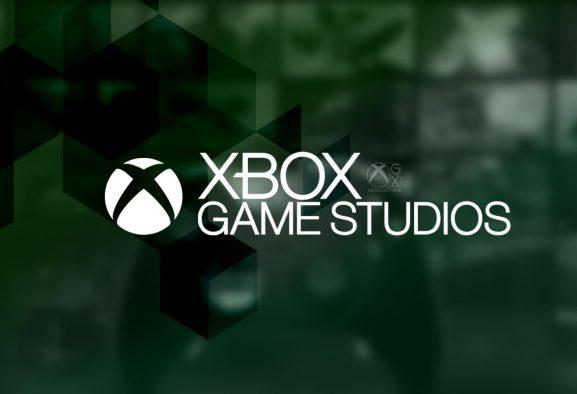 Microsoft reacciona: no habrá más exclusivos en otras plataformas después de Ori