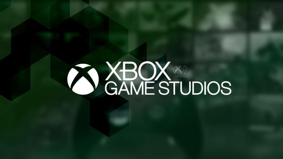 Microsoft apostará por expandir Xbox Game Studios