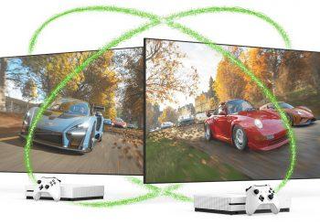 Consigue 12+1 meses de suscripción a Xbox Live Gold por 34,99€