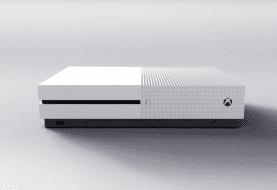 Xbox Maverick, el modelo de Xbox sin lector se podría reservar en abril