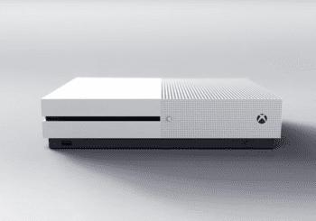 Se filtra precio y fecha de salida de la Xbox One S sin lector Blu-ray