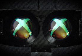 """La ausencia de VR en Xbox Series X """"no será para siempre"""", según Schell Games"""