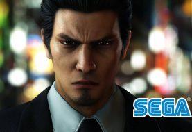SEGA consulta la posibilidad de llevar Yakuza a Xbox One mediante una encuesta