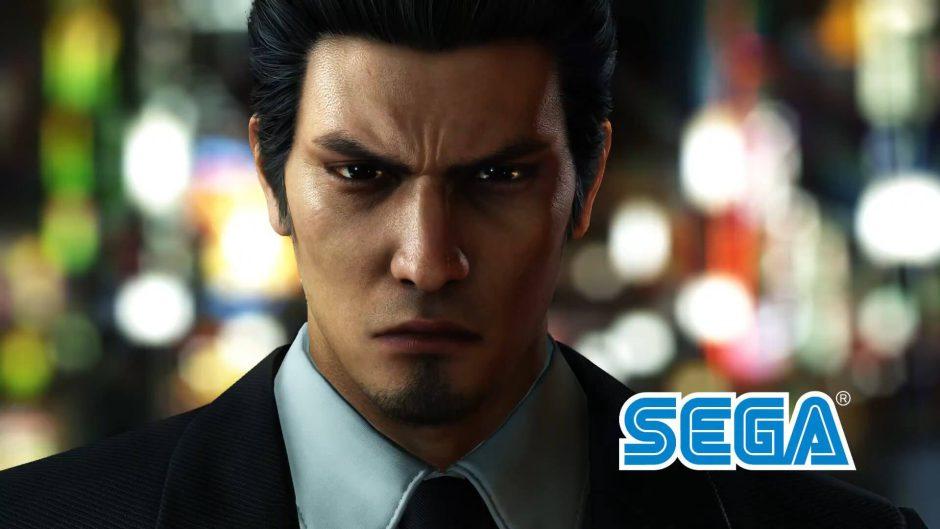 La serie Yakuza ya supera los 14 millones en ventas