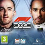 F1 2019: Habrá portadas personalizadas para la edición física de cada país