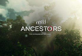 Ancestors: The Humankind Odyssey llegará a Xbox One en diciembre
