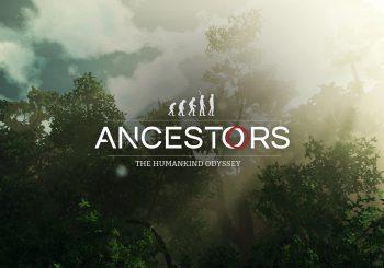 Nuevos detalles de Ancestors: The Humankind Odyssey para Xbox One