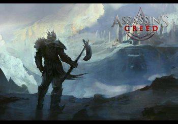 """Esta sería la fecha de lanzamiento de, """"Assassin's Creed Ragnarok"""""""