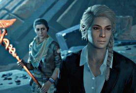 Trailer final de El Destino de la Atántida, el nuevo DLC para Assassin's Creed Odyssey