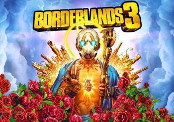 """13 Nuevos detalles de Borderlands 3, """"podremos jugarlo offline"""""""