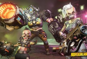 [GAMESCOM 2019] Borderlands 3 tendrá 7 raids diferentes con grandes recompensas