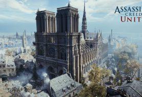 Los usuarios aumentan las críticas positivas de Assassin's Creed Unity