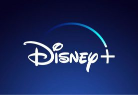 Disney+ ya está disponible para descargar en Xbox One