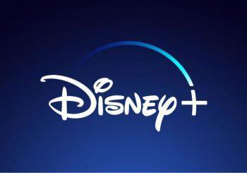 Desvelada la fecha oficial para Disney Plus en España y Europa