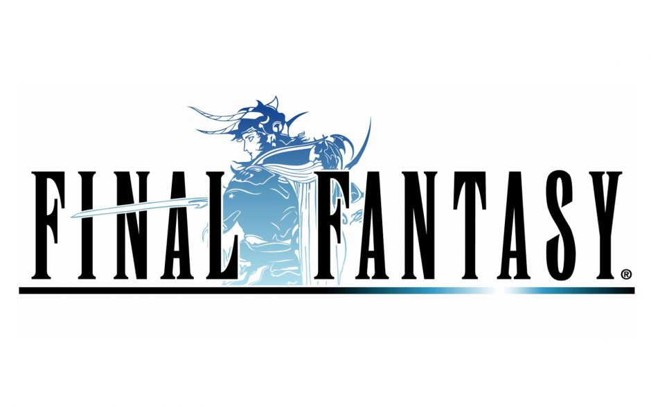 Estos son los Final Fantasy más vendidos de la saga en USA