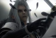 Final Fantasy VII Remake comienza a grabar las voces del juego