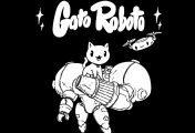 Gato Roboto fija su fecha de lanzamiento a finales de mayo