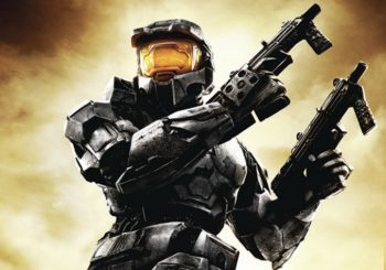 Así es el tráiler de lanzamiento de la versión de PC de Halo 2 Anniversary