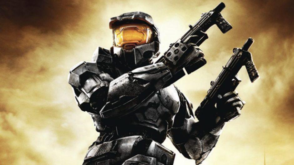 Geniales trailers de Halo 2 anniversary al más puro estilo de los Vengadores