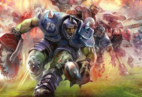 Mutant Football League - Dynasty Edition baja de precio un 33%