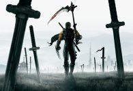 [Inside Xbox] Anunciados seis nuevos juegos retrocompatibles y mejorados para Xbox One X
