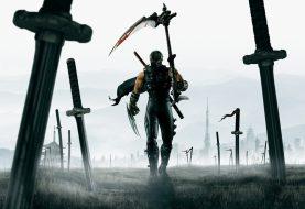Videocomparativa de Ninja Gaiden 2 en 360, Xbox One y One X