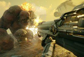 Rage 2 funciona de maravilla en Xbox One X según Digital Foundry