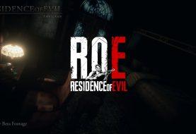 Así de genial luce Residence of Evil: VIGIL, un tributo a los juegos originales
