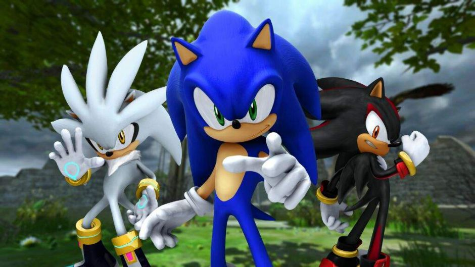 Fans estarían detrás de un remake del Sonic the hedgehog de 2006 para PC