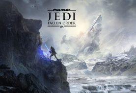 Star Wars: Jedi Fallen Order podría incluir un modo online opcional