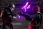 Respawn afirma que Star Wars Jedi: Fallen Order no tendrá tiempos de carga