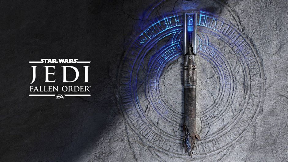 Star Wars: Jedi Fallen Order será un juego single player sin micropagos