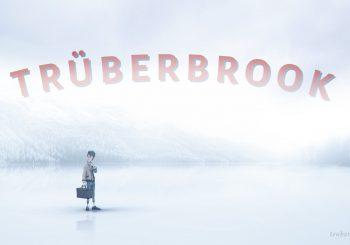 Análisis de Trüberbrook