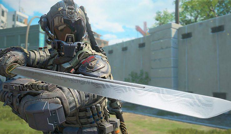 Call of Duty: Black Ops 4 estrena mañana su nueva actualización: Specter Rising