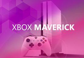 Si todo lo que sabemos de Xbox Maverick es real, está destinada al fracaso