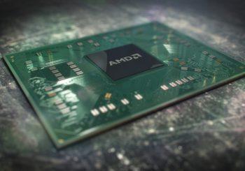 AMD Gonzalo, el supuesto SoC de Xbox Scarlett, se vuelve mas potente