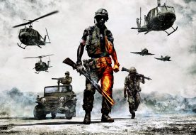 Rumor: Battlefield Bad Company 3 en desarrollo para la próxima generación de consolas