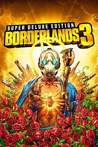 Primeros 14 minutos de Gameplay de Borderlands 3